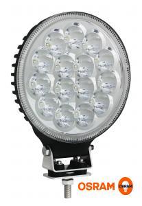 KB-3845 - 45W OSRAM LED EXTRALJUS