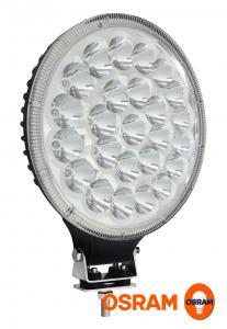 KB-3975 - 75W Osram LED Extraljus