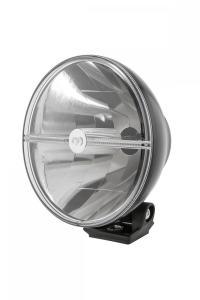 Blixtra 30W 225mm LED Extraljus