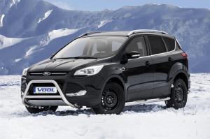 EU Frontbåge - Ford Kuga 2013-2016
