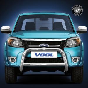 EU Frontbåge - Ford Ranger 2010-2012