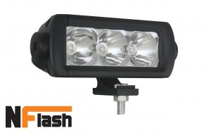 N-Flash CR1 5,5""