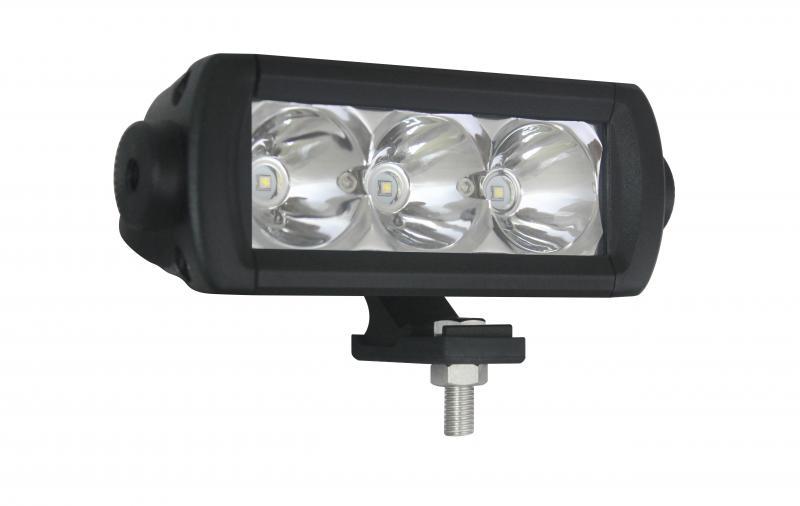 KB-B609 - LED Ljusramp