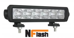 N-Flash CR1 9""
