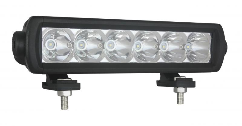 KB-B618 - LED Ljusramp