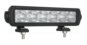 KB-B618 - LED Ljusramp