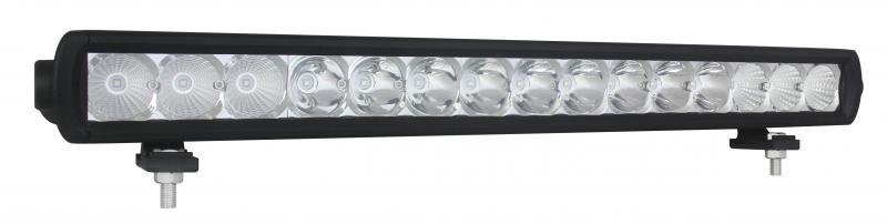 KB-B645 - LED Ljusramp