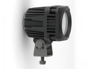 Oledone WD-1L10 10W LED Arbetslampa