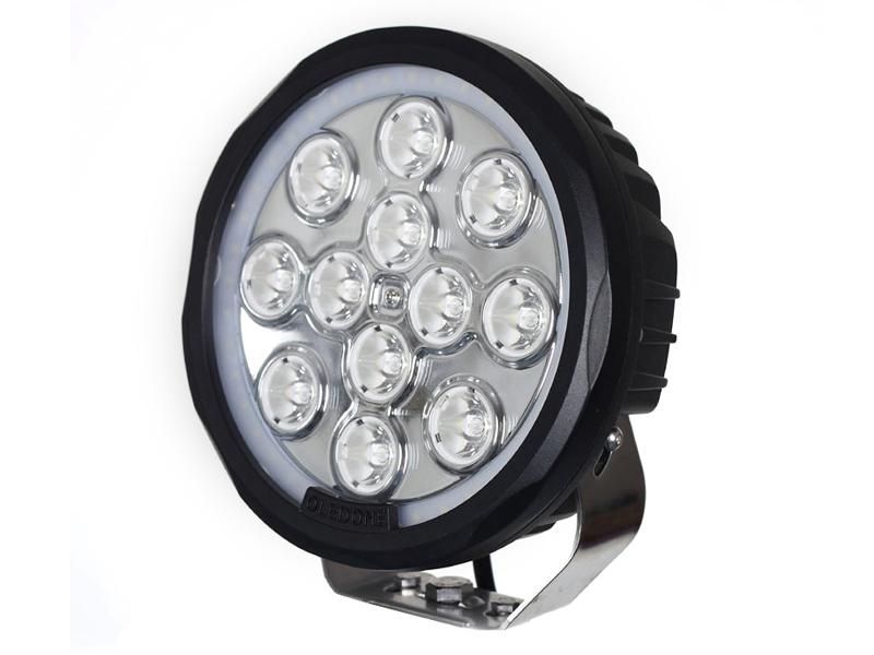 Oledone Giant 120W LED Extraljus