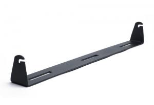 TFix låg monteringsvagga för 20 tum LED-extraljusramper