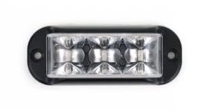 Mega-Flash Bullitt BX31 LED