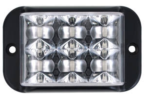 Mega-Flash Bullitt BX32 LED