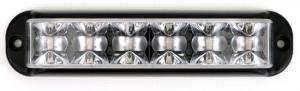 Mega-Flash Bullitt BX61 LED