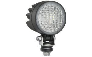 Wesem LED 800 Lumen LED-Arbetsljus