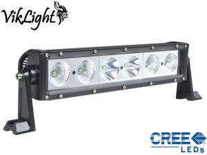 "Viklight ER1 14"" LED Extraljusramp"