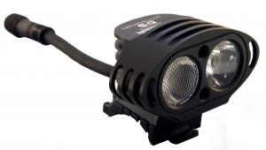 Ray - DS 1800 Lumen