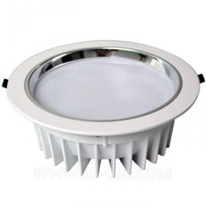 LED Downlight 5W
