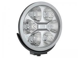 Wesem Fervor LED-extraljus