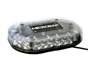 MEGA-FLASH Microbar Magnetfäste