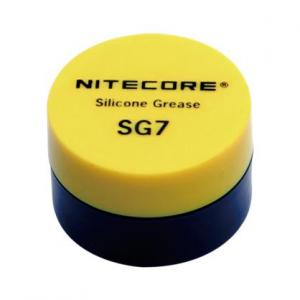 Nitecore Silicone Grease