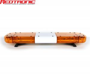 FYND Redtronic Aspen Varningsljusramp 111cm