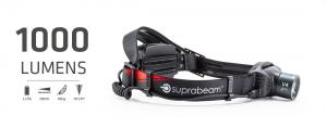 Suprabeam V4 Pro Rechargeable