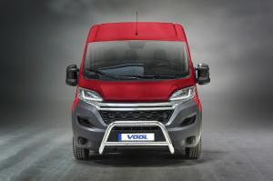 EU Frontbåge - Peugeot Boxer 2015-