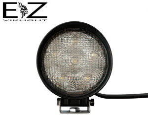 Viklight EZ 18w LED Arbetslampa