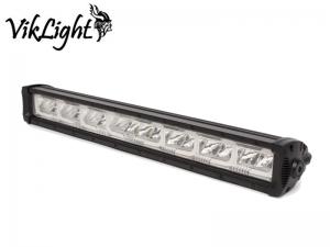 Viklight Cosmo 22tum E-märkt LED-extraljusramp