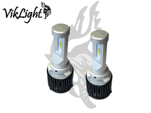Viklight ACC LED-konvertering H15