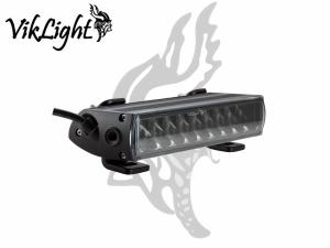 Viklight Ymer 10tum E-märkt LED-ramp