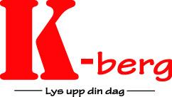 K-berg