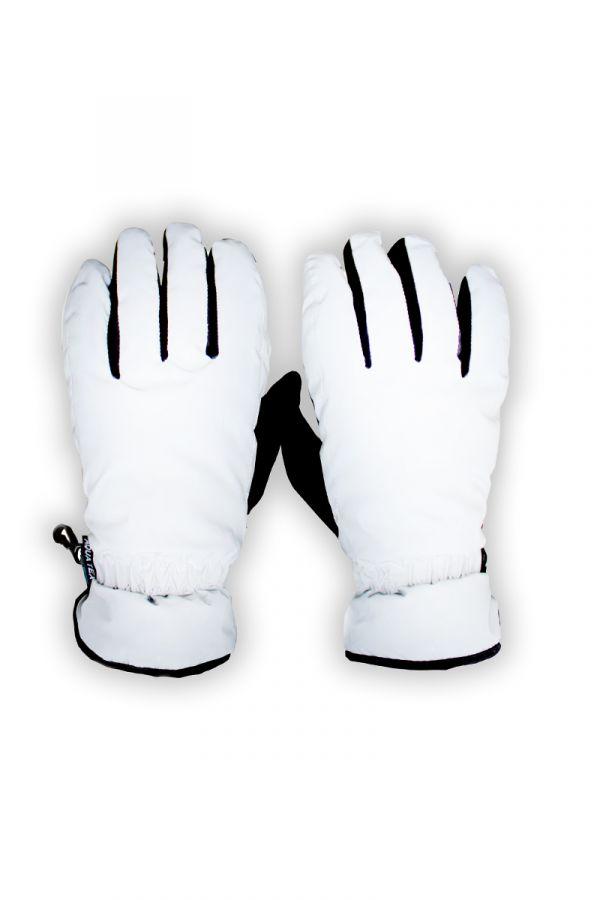 Glimra Handske