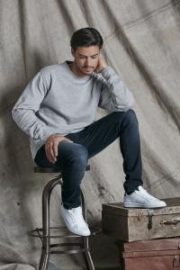 03035 Sweatshirt