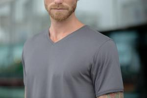 0372 T-shirt