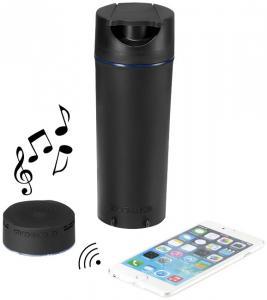 Zoom Audioflaska