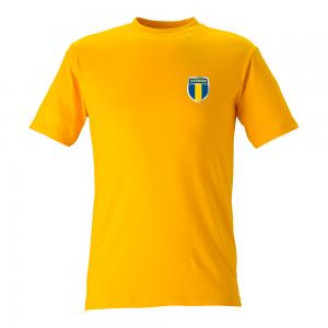 106 SWE T-shirt