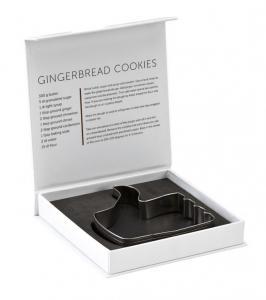 Ginger Pepparkaksform