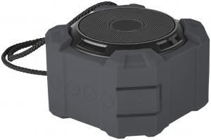 Cube Bluetooth Högtalare