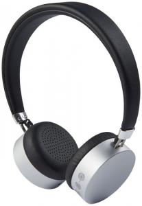 Millennial Bluetooth Hörlur