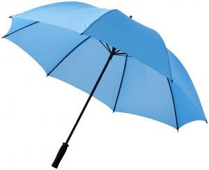 Yfke Paraply