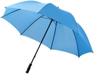 Zeke Paraply