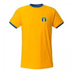 111 SWE T-shirt