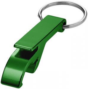 Tao Nyckelring