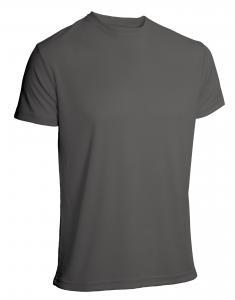 Winner Tee T-shirt