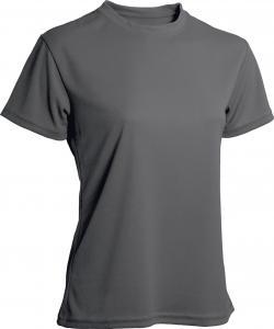 Winner T-shirt Dam