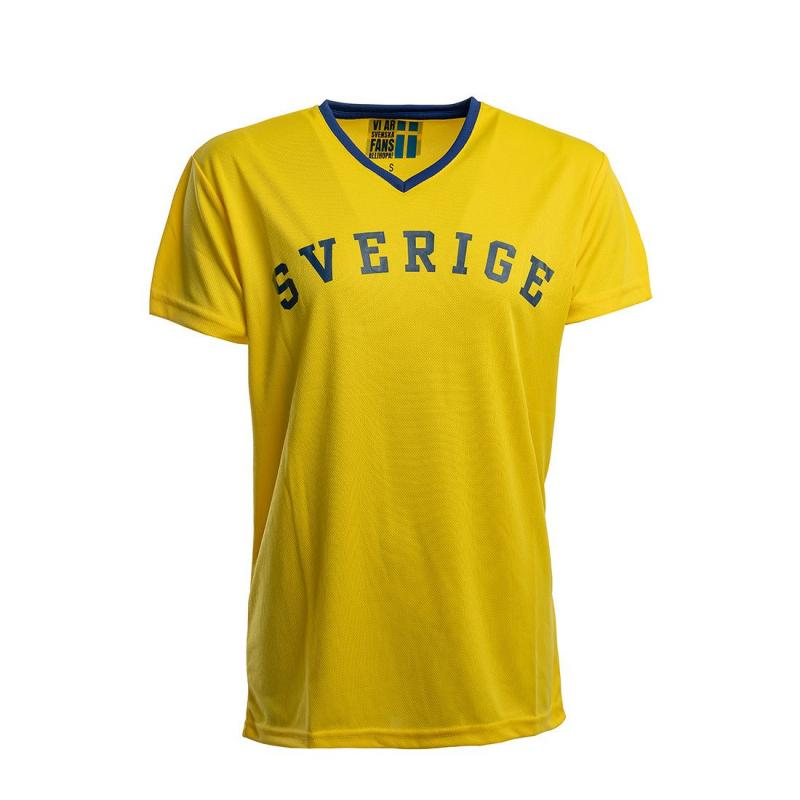 SWE Tee T-shirt