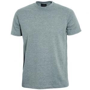 Fighter T-shirt H