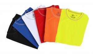 1200 T-shirt