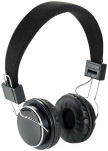 Tex Bluetooth hörlur